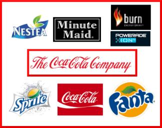 Cocacoleblog.png (406×321)