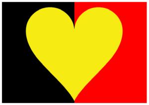 francais-belgique-expressions-vocabulaire-L-2