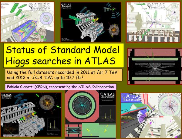 ATLAS_Higgs-CERN-seminar-2012-1