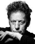 Philip Glass - 1